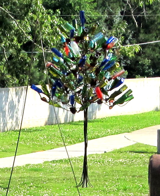 EMBRACE PROHIBITION (Bottle Trees – A New Englander's View ...