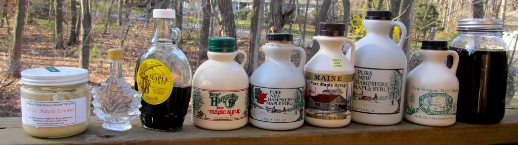 IMG_4184 maple products all in a row