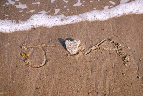 DSC_0150-1 (1) Alision and Jon AWedding invite heart rock 2008