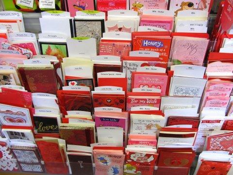 IMG_3201 Valentines blog cards