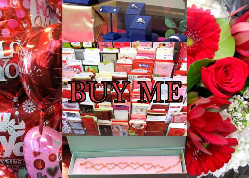 vALENTINES BLOG COLLAGE