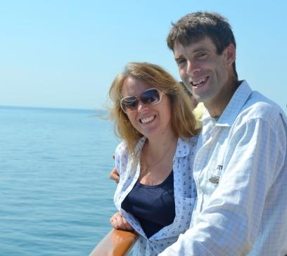 DSC_0112 Nova Scotia trip June 2014edit