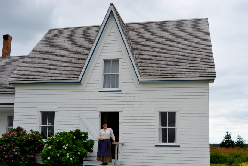 DSC_0256 Nova Scotia trip June 2014