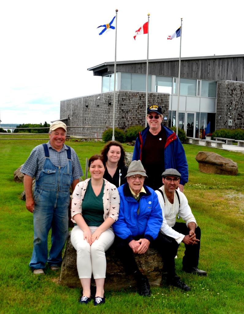 DSC_0365 Nova Scotia trip June 2014