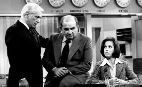Mary Tyler Moore images