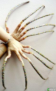 nail polish ac9748a14fb9641b7ffcc8acdb38ee3f