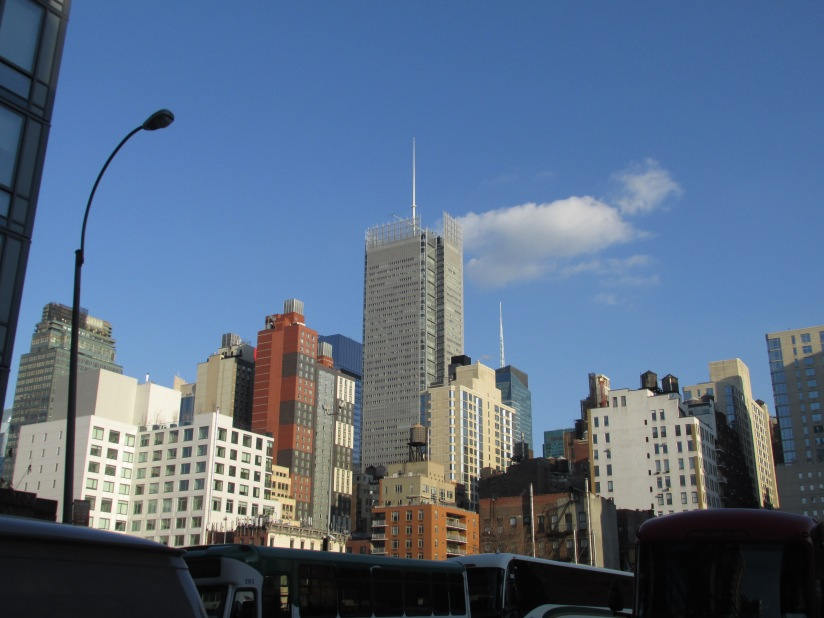IMG_7453 NYC Sightseeing