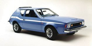 AMC Gremlin Periwinkle blue 2013-10best-fashion-branded-cars-3-1973-levis-edition-amc-gremlin-photo-488324-s-original