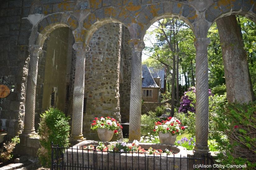 DSC_0404 Hammond Castle June 13