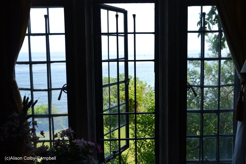 DSC_0416 Hammond Castle June 13