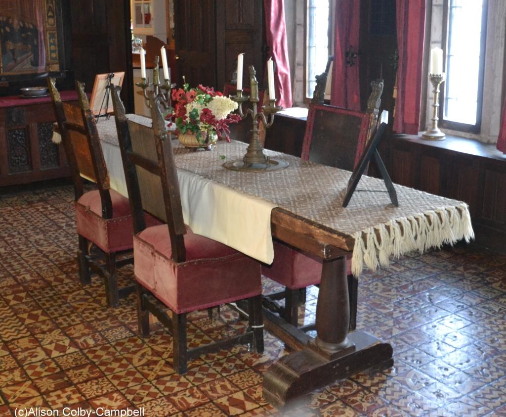DSC_0425 Hammond Castle June 13