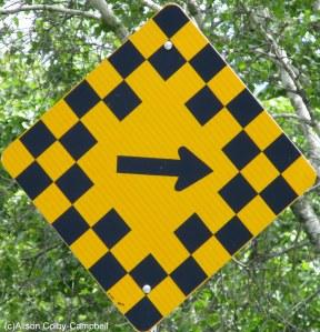 IMG_0675 Nova Scotia Road Signs
