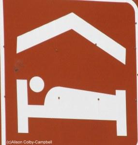 IMG_0715 road Signs NS