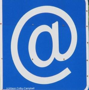 IMG_0717 Road Signs NS