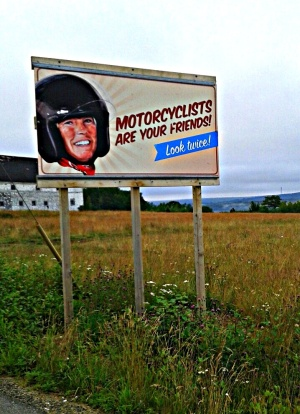 motorcycle sign Nova Scotia 20150721_084331_resized