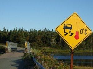 road signs ns 5036309