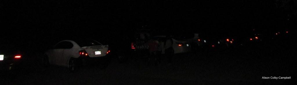IMG_3522 Haverhill Full Moon Eclipse 09.27.2015