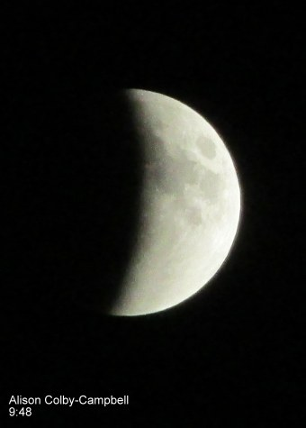 IMG_3543 Haverhill Full Moon Eclipse 09.27.2015