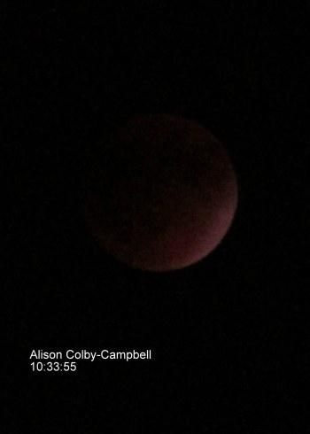 IMG_3605 Haverhill Full Moon Eclipse 09.27.2015