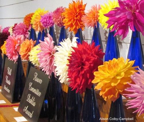 IMG_3870 Topsfield Fair 2015 Cool things