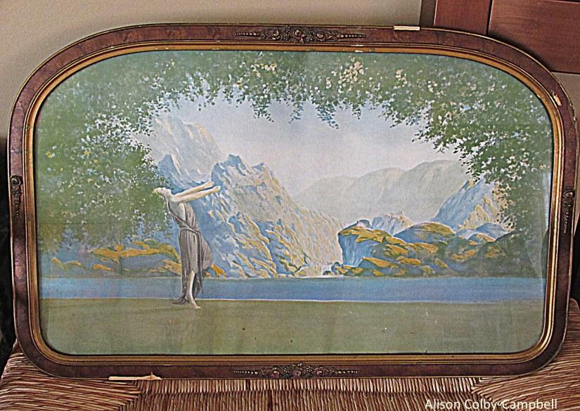 IMG_2673 Robert Wood DAWN 1920s
