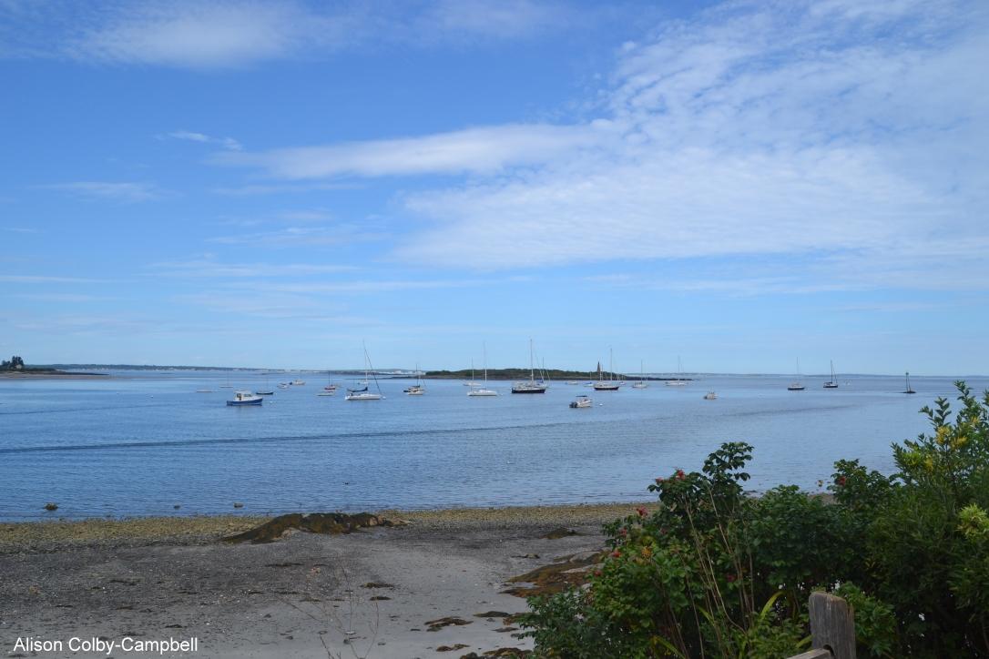 dsc_1319biddeford-me-wood-island-lighthouse-trip