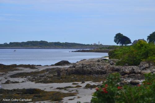 dsc_1323-biddeford-me-wood-island-lighthouse-trip