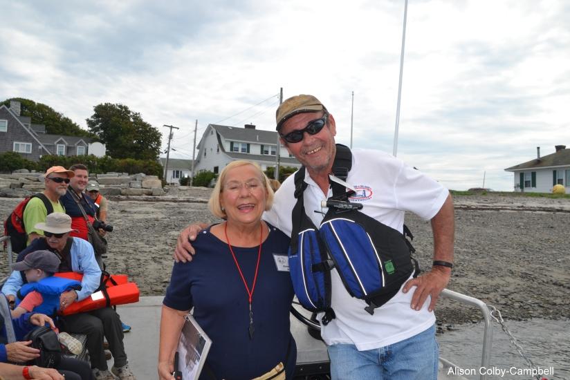 dsc_1341-biddeford-me-wood-island-lighthouse-trip