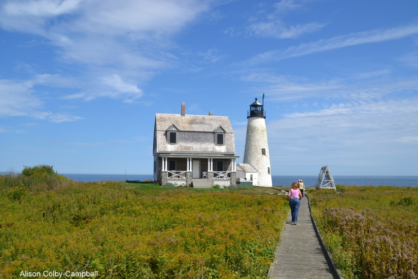 dsc_1379-biddeford-me-wood-island-lighthouse-trip