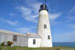 dsc_1387-biddeford-me-wood-island-lighthouse-trip