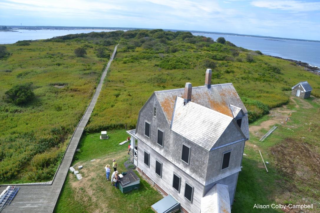dsc_1396-biddeford-me-wood-island-lighthouse-trip