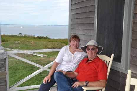 dsc_1434-jonathan-and-alison-sitting-on-porch-of-wood-island-lighthouse-keepers-home-photo-by-a-journalist