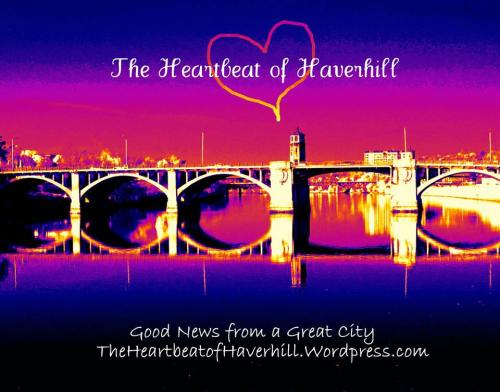 the-heartbeat-of-haverhill-calendar-no-year-1044161_152555241608007_951213432_n