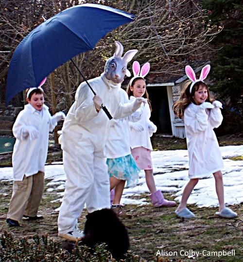 100_0234-sloan-logan-easter-bunny