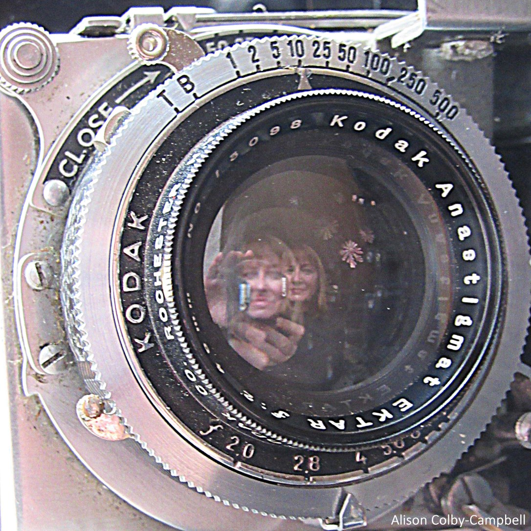 img_4628-alison-self-portrait-camera-lens