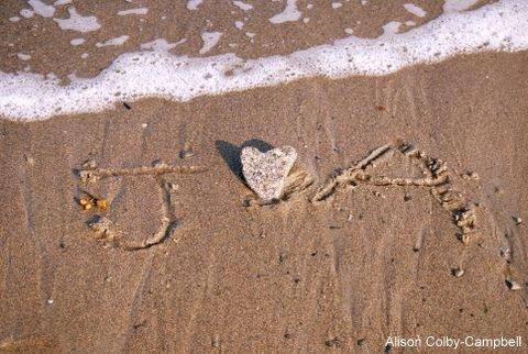 dsc_0150-alison-and-jon-wedding-invite-heart-rock-2008