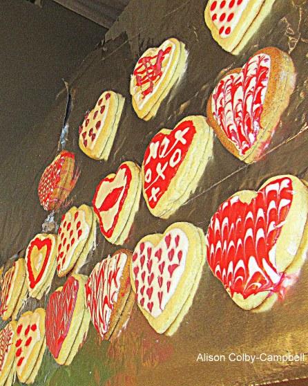 img_1559-valentines-cookies-cropped