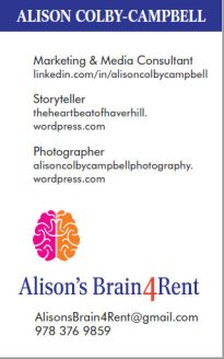 Alisons Brain4Rent qtr pg ad GHCC Visitors guide Fullscreen capture 612017 71433 AM