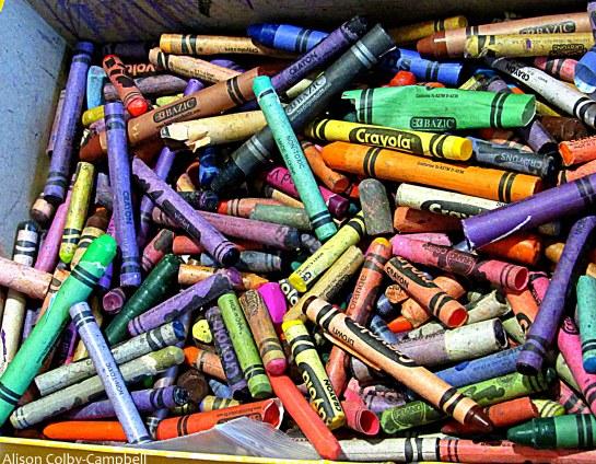 IMG_1477 Haverhill public schools art show 2017