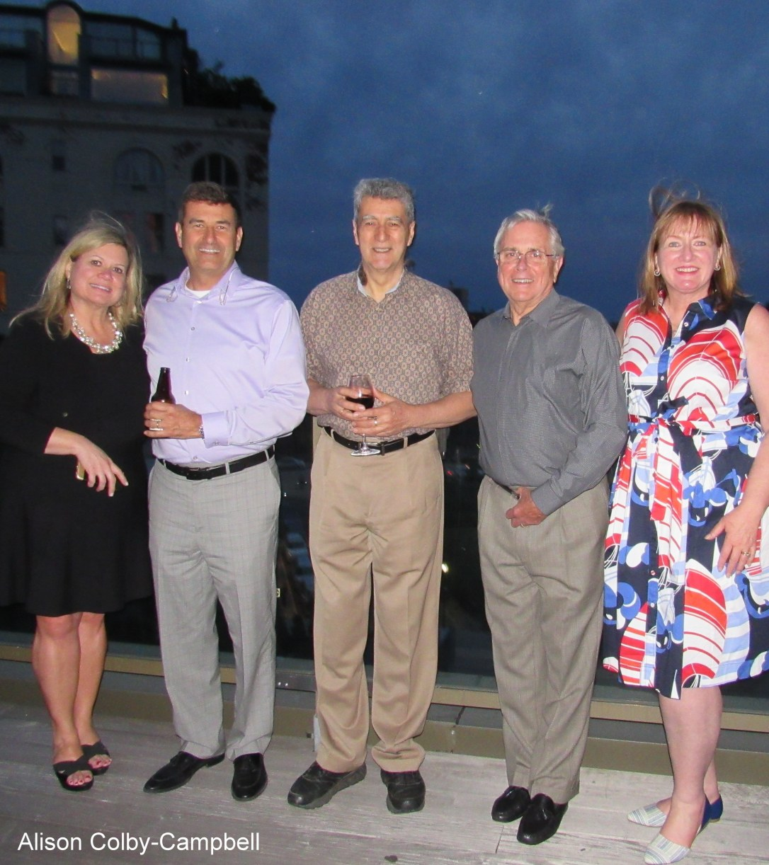 IMG_3295 Boston DFS Reunion on roof deck AWESOME
