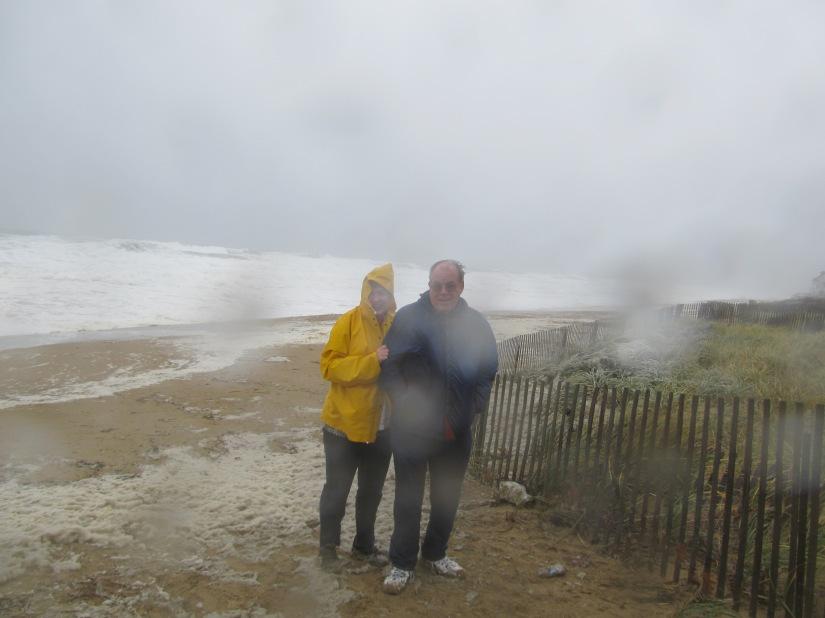 0 IMG_9072 Jon and Me Hurricane Sandy - Copy