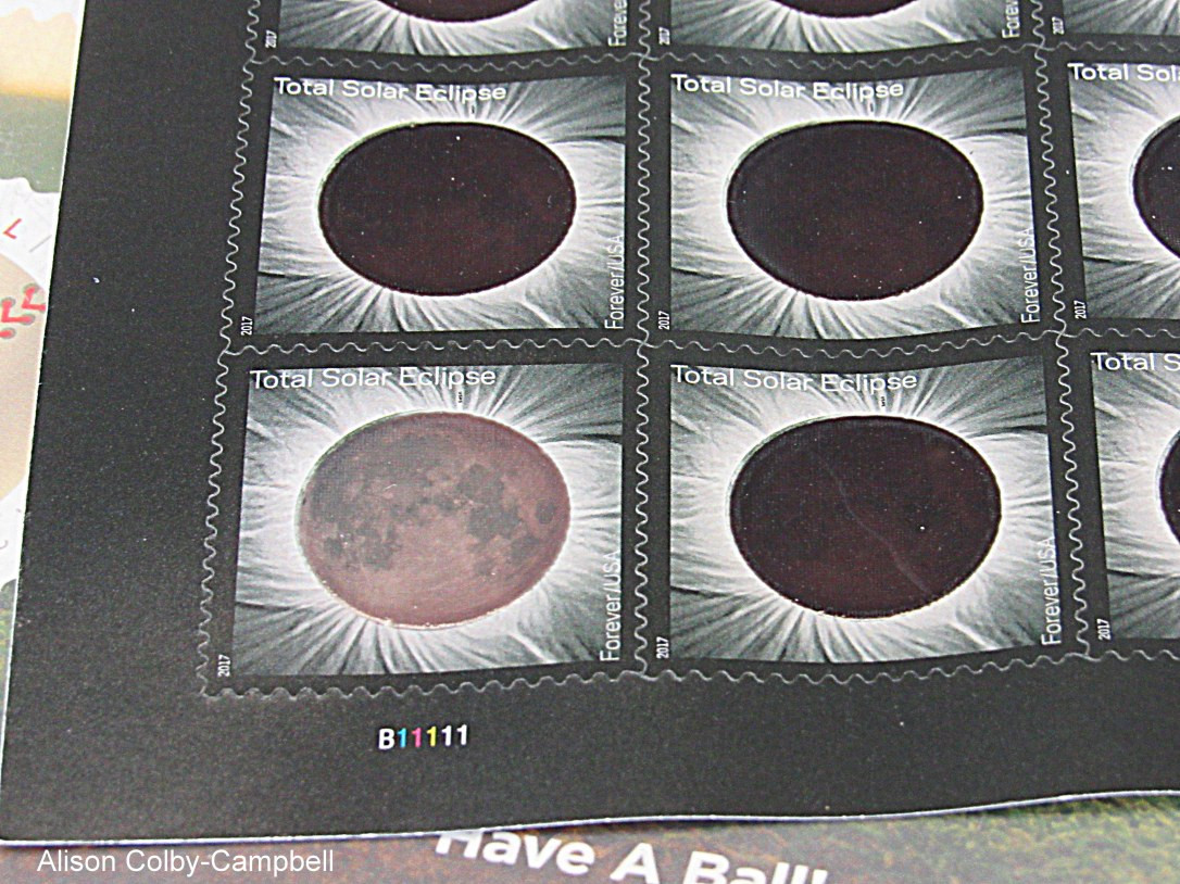 IMG_6710 Haverhill Bradford Post Office eclipse stamps