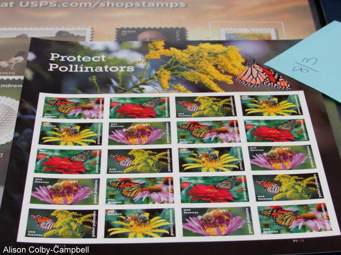 IMG_6712 Haverhill Bradford Post Office Stamps