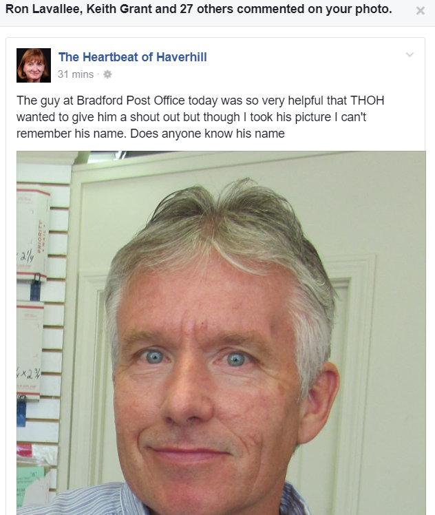 THOH Haverhill Bradford Post office Fullscreen capture 7262017 84125 PM