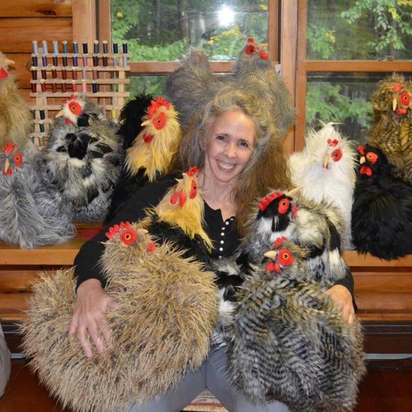 This Birds Absurd Jennifer Reilly Diggs 12115559_873618376067139_6676544116073291456_n