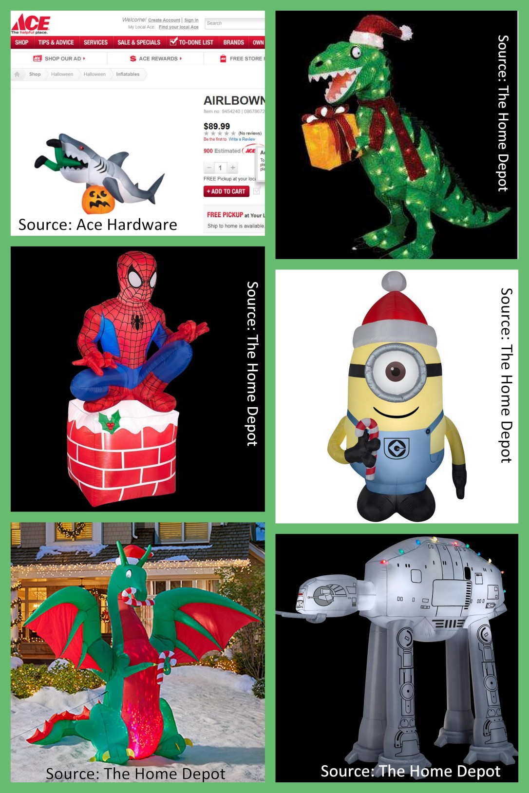 Christmas Inflatables collage.jpg