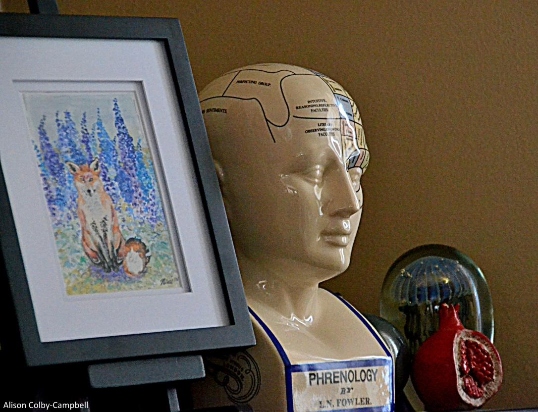 DSC_4978 Haverhill desk in living room brain4rent