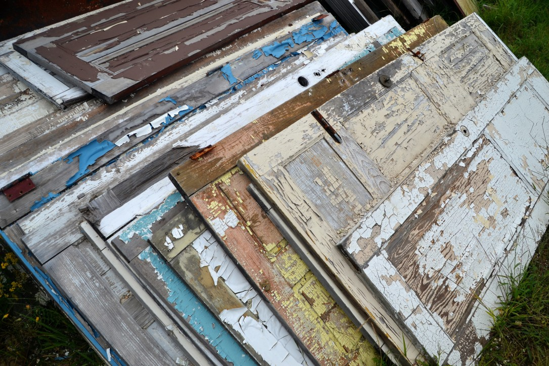 DSC_5907 (2) Hollis ME (c)Alison Colby-Campbell Petes Place Antiques