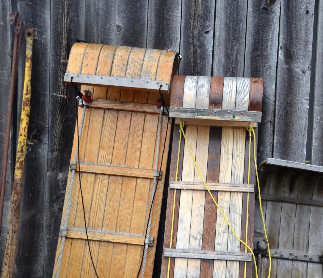 DSC_6029 (2) Hollis ME (c)Alison Colby-Campbell Petes Place Antiques